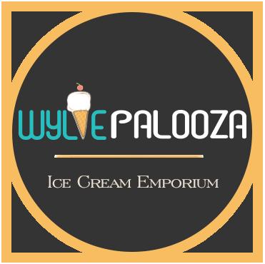 Wyliepalooza Ice Cream Emporium